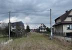 Działka na sprzedaż, Szaflary, 2463 m²   Morizon.pl   5890 nr9