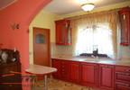 Dom na sprzedaż, Oleśnica, 178 m² | Morizon.pl | 4197 nr6