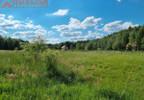 Działka na sprzedaż, Osolin, 1000 m² | Morizon.pl | 4403 nr3