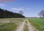 Działka na sprzedaż, Bagno, 1100 m² | Morizon.pl | 6267 nr8