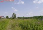 Działka na sprzedaż, Krzeczyn, 2500 m² | Morizon.pl | 0046 nr6