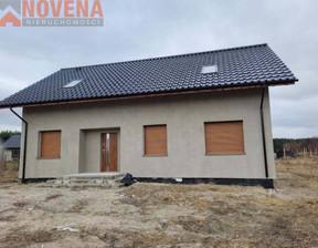 Dom na sprzedaż, Zimnica, 155 m²
