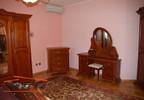 Dom na sprzedaż, Oleśnica, 178 m² | Morizon.pl | 4197 nr10