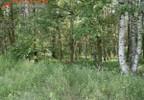 Działka na sprzedaż, Krzeczyn, 1200 m²   Morizon.pl   6423 nr13