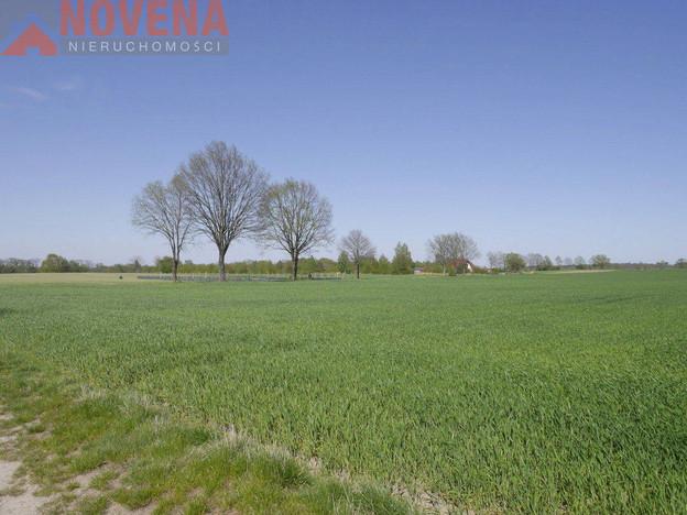 Działka na sprzedaż, Bagno, 1100 m² | Morizon.pl | 6267