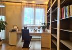 Mieszkanie na sprzedaż, Gdynia Śródmieście, 152 m²   Morizon.pl   8227 nr14