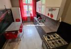 Mieszkanie na sprzedaż, Kwidzyn, 64 m²   Morizon.pl   0280 nr10