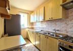 Mieszkanie na sprzedaż, Kwidzyn Gębika, 62 m² | Morizon.pl | 9144 nr10