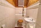 Mieszkanie na sprzedaż, Kwidzyn Konarskiego, 59 m²   Morizon.pl   4877 nr13