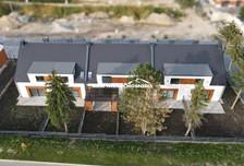 Dom na sprzedaż, Kwidzyn Owcza, 134 m²