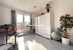Morizon WP ogłoszenia   Mieszkanie na sprzedaż, Gdynia Śródmieście, 74 m²   3365