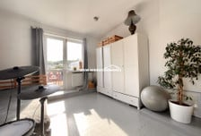 Mieszkanie na sprzedaż, Gdynia Śródmieście, 74 m²