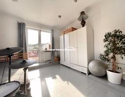 Morizon WP ogłoszenia | Mieszkanie na sprzedaż, Gdynia Śródmieście, 74 m² | 3365