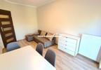 Mieszkanie do wynajęcia, Kwidzyn Braterstwa Narodów, 42 m² | Morizon.pl | 4933 nr4