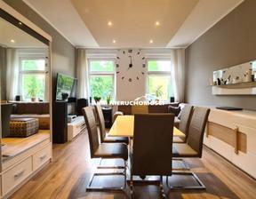 Mieszkanie na sprzedaż, Kwidzyn, 64 m²