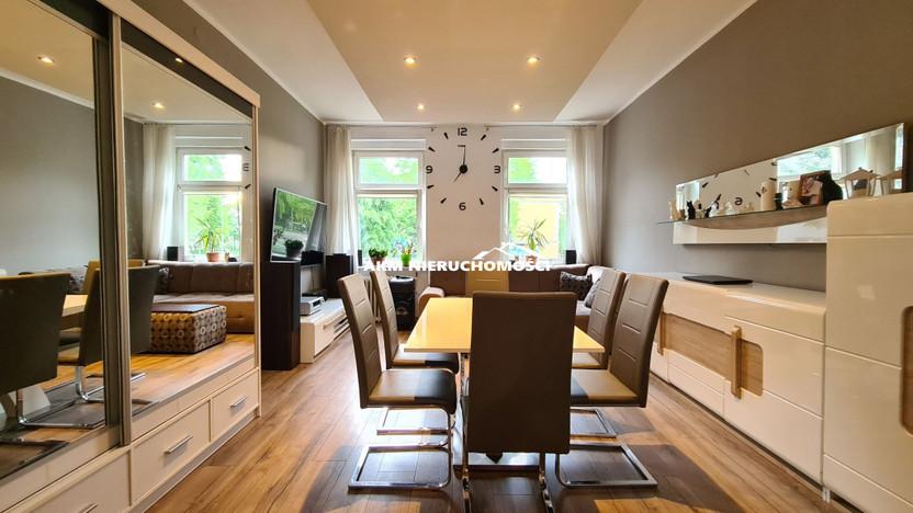 Mieszkanie na sprzedaż, Kwidzyn, 64 m²   Morizon.pl   0280