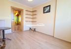 Mieszkanie na sprzedaż, Kwidzyn Gębika, 62 m² | Morizon.pl | 9144 nr5