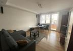 Mieszkanie do wynajęcia, Kwidzyn B. Chrobrego, 38 m² | Morizon.pl | 7550 nr3
