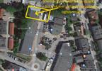 Lokal usługowy na sprzedaż, Kwidzyn 11 listopada, 392 m² | Morizon.pl | 8307 nr2