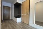 Mieszkanie na sprzedaż, Gdańsk Wrzeszcz Dolny, 76 m² | Morizon.pl | 3177 nr8