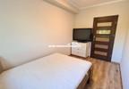 Mieszkanie do wynajęcia, Kwidzyn Braterstwa Narodów, 42 m² | Morizon.pl | 4933 nr5