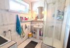 Mieszkanie na sprzedaż, Kwidzyn Polna, 66 m² | Morizon.pl | 5200 nr12
