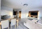 Mieszkanie na sprzedaż, Gdańsk Wrzeszcz Dolny, 76 m² | Morizon.pl | 3177 nr2