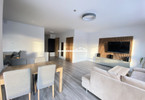 Morizon WP ogłoszenia | Mieszkanie na sprzedaż, Gdańsk Wrzeszcz, 76 m² | 9137