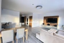 Mieszkanie na sprzedaż, Gdańsk Wrzeszcz Dolny, 76 m²
