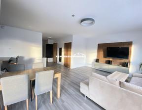 Mieszkanie na sprzedaż, Gdańsk Wrzeszcz, 76 m²
