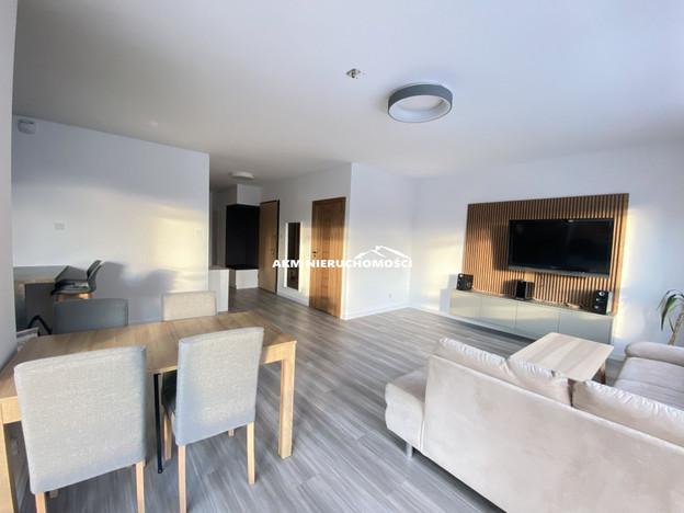 Mieszkanie na sprzedaż, Gdańsk Wrzeszcz Dolny, 76 m² | Morizon.pl | 3177
