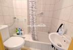 Mieszkanie na sprzedaż, Kwidzyn Gębika, 62 m² | Morizon.pl | 9144 nr11