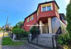 Dom na sprzedaż, Kwidzyn Podgórna, 432 m² | Morizon.pl | 9184 nr4