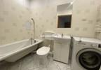 Mieszkanie do wynajęcia, Kwidzyn B. Chrobrego, 38 m² | Morizon.pl | 7550 nr6