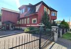 Dom na sprzedaż, Kwidzyn Podgórna, 432 m² | Morizon.pl | 9184 nr3