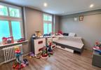 Mieszkanie na sprzedaż, Kwidzyn, 64 m²   Morizon.pl   0280 nr4