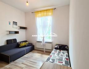 Mieszkanie na sprzedaż, Kwidzyn Toruńska, 63 m²