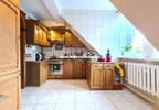 Mieszkanie na sprzedaż, Kwidzyn Polna, 66 m² | Morizon.pl | 5200 nr7