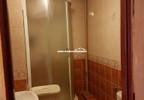 Mieszkanie na sprzedaż, Kwidzyn Polna, 85 m² | Morizon.pl | 8228 nr10