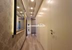 Mieszkanie na sprzedaż, Gdynia Śródmieście, 152 m²   Morizon.pl   8227 nr10