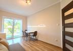 Mieszkanie do wynajęcia, Kwidzyn Braterstwa Narodów, 42 m² | Morizon.pl | 4933 nr3