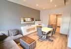 Mieszkanie na sprzedaż, Kwidzyn, 64 m²   Morizon.pl   0280 nr3