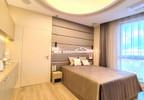 Mieszkanie na sprzedaż, Gdynia Śródmieście, 152 m²   Morizon.pl   8227 nr6