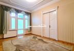 Mieszkanie na sprzedaż, Kwidzyn Konarskiego, 59 m²   Morizon.pl   4877 nr9