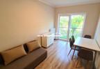 Mieszkanie do wynajęcia, Kwidzyn Braterstwa Narodów, 42 m² | Morizon.pl | 4933 nr2