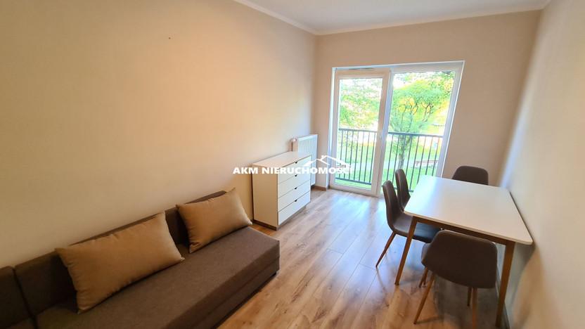 Mieszkanie do wynajęcia, Kwidzyn Braterstwa Narodów, 42 m² | Morizon.pl | 4933