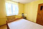 Mieszkanie na sprzedaż, Kwidzyn Gębika, 62 m² | Morizon.pl | 9144 nr8
