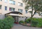 Mieszkanie na sprzedaż, Warszawa Jelonki Południowe, 42 m²   Morizon.pl   8046 nr13