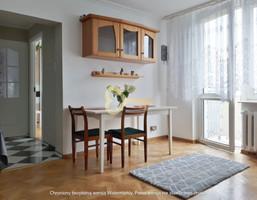 Morizon WP ogłoszenia | Mieszkanie na sprzedaż, Warszawa Bródno, 47 m² | 9923