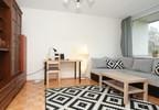 Mieszkanie na sprzedaż, Warszawa Jelonki Południowe, 42 m²   Morizon.pl   8046 nr2